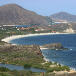 Margarita Island Taxi Tour - Cities, Towns & Beaches